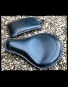 Selle Universelle All Black