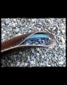 Sellino Skull HD. Leather