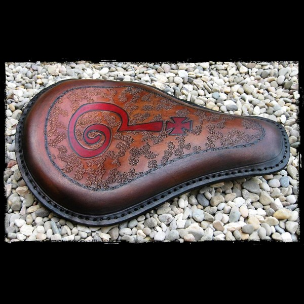 Selle Universal Larry