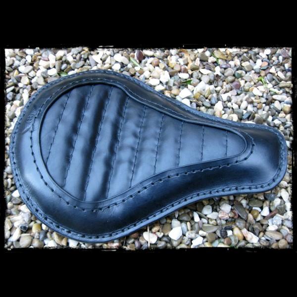 Seat Universal Black Confort