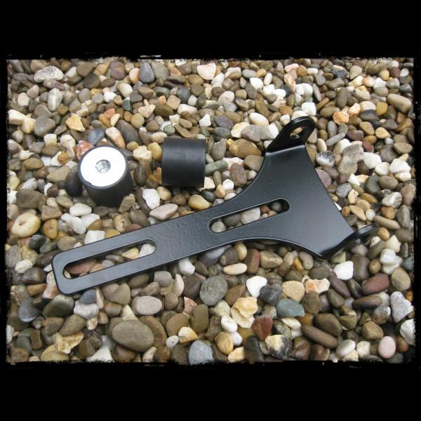 Kit Harley Davidson