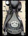 Harley Davidson Kit