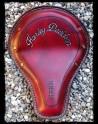 Selle Universelle Harley Davidson Balles
