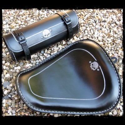 Pack Sportster 2010-Up (09)