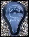 Asiento Universal Black Jack Daniels
