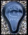 Sitz Universal Black Jack Daniels