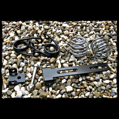 Kit Universal + Muelles a elegir.