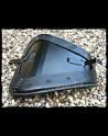 Selle Sportster 2010 - Up Skull Black HD