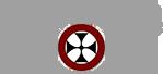 Logo DHCustom